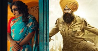 Best Movies Releasing in March 2019 with Super Deluxe and Kesari