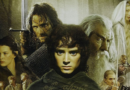 The Lord of the Rings Wallpaper HD