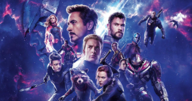 Top 5 Avengers: Endgame Theories and Predictions