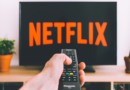 How Netflix Redefined the Term: Home Entertainment – Editorial