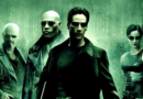 Is 'The Matrix' Still Relevant After Two Decades?
