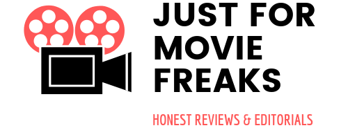the best documentaries on netflix reddit Archives - Just for