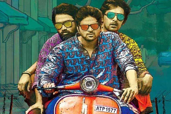 Best Indian Movies of 2019 on Amazon Prime Right Now
