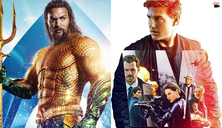 Best Hollywood Movies In Hindi On Amazon Prime 2020 Just For Movie Freaks