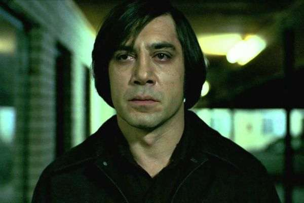 No Country for Old Men Best Thriller Movies on Netflix