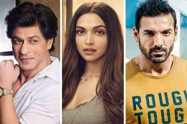 7 Best Bollywood Movies Releasing in 2021 - Just for Movie ...