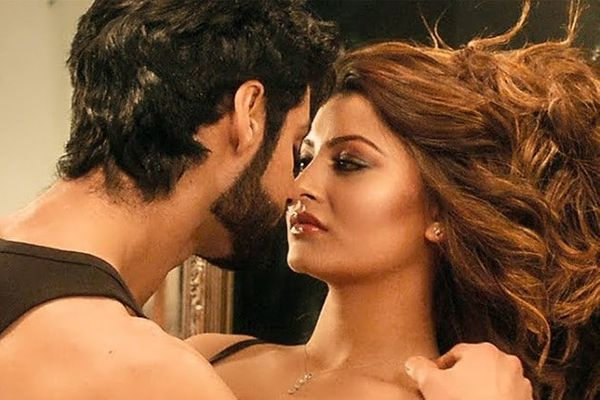 Hate Story 4 Sexy Bollywood Movies on Netflix and Amazon Prime India
